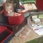 festival het park vertelt 2012 4