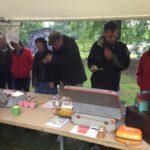 festival het park vertelt 2012 5