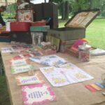 festival park vertelt 2