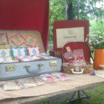festival park vertelt 2012 1